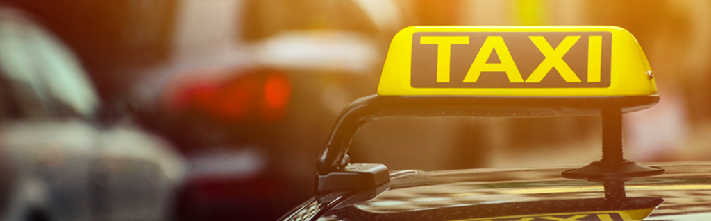 goedkope taxi arnhem