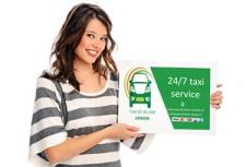 goedkoopste taxicentrale arnhem